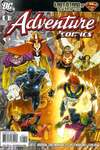 Adventure Comics #511 comic books for sale