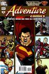 Adventure Comics #512 comic books for sale