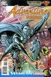 Adventure Comics #514 comic books for sale