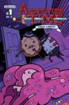 Adventure Time: Candy Capers Comic Books. Adventure Time: Candy Capers Comics.