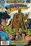 Adventures of Superman #516 comic books for sale