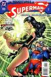 Adventures of Superman #605 comic books for sale