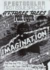 Affable Tales for Your Imagination #1 comic books for sale