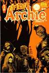 Afterlife with Archie #5 comic books for sale