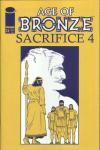 Age of Bronze #13 comic books for sale