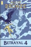 Age of Bronze #23 comic books for sale
