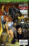Agents of Atlas #9 comic books for sale