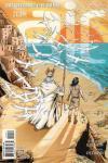 Air #10 comic books for sale