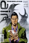 Air #11 comic books for sale