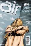 Air #12 comic books for sale
