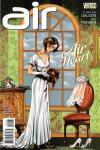 Air #15 comic books for sale