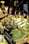 Air #16 comic books for sale