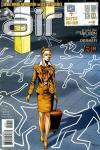 Air #9 comic books for sale
