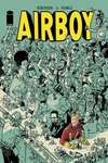 Airboy #2 comic books for sale