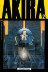 Akira #2 comic books for sale