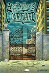 Alan Moore's The Courtyard Comic Books. Alan Moore's The Courtyard Comics.