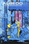 Albedo #13 comic books for sale