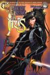 All New Executive Assistant: Iris Comic Books. All New Executive Assistant: Iris Comics.