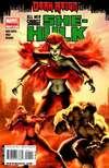 All New Savage She-Hulk # comic book complete sets All New Savage She-Hulk # comic books