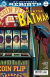 All Star Batman #4 comic books for sale