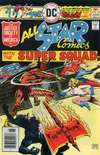 All Star Comics #60 comic books for sale