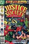 All Star Comics #69 comic books for sale