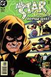 All Star Comics #1 comic books for sale