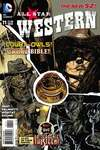 All Star Western #11 comic books for sale