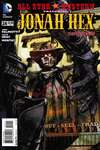 All Star Western #24 comic books for sale