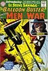 All-American Men of War #112 comic books for sale