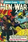 All-American Men of War #117 comic books for sale