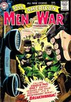 All-American Men of War #43 comic books for sale
