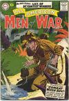 All-American Men of War #45 comic books for sale