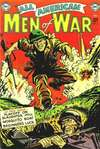 All-American Men of War #5 Comic Books - Covers, Scans, Photos  in All-American Men of War Comic Books - Covers, Scans, Gallery