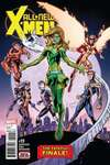 All-New X-Men #19 comic books for sale