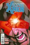 All-New X-Men #2 comic books for sale