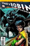All-Star Batman & Robin: The Boy Wonder #10 Comic Books - Covers, Scans, Photos  in All-Star Batman & Robin: The Boy Wonder Comic Books - Covers, Scans, Gallery