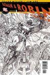 All-Star Batman & Robin: The Boy Wonder #1 Comic Books - Covers, Scans, Photos  in All-Star Batman & Robin: The Boy Wonder Comic Books - Covers, Scans, Gallery