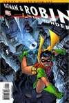 All-Star Batman & Robin: The Boy Wonder #1 comic books for sale