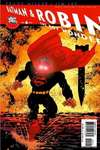 All-Star Batman & Robin: The Boy Wonder #4 Comic Books - Covers, Scans, Photos  in All-Star Batman & Robin: The Boy Wonder Comic Books - Covers, Scans, Gallery