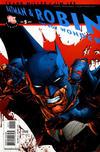 All-Star Batman & Robin: The Boy Wonder #5 Comic Books - Covers, Scans, Photos  in All-Star Batman & Robin: The Boy Wonder Comic Books - Covers, Scans, Gallery