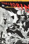 All-Star Batman & Robin: The Boy Wonder #6 Comic Books - Covers, Scans, Photos  in All-Star Batman & Robin: The Boy Wonder Comic Books - Covers, Scans, Gallery