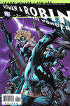 All-Star Batman & Robin: The Boy Wonder #7 comic books for sale