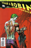 All-Star Batman & Robin: The Boy Wonder #8 Comic Books - Covers, Scans, Photos  in All-Star Batman & Robin: The Boy Wonder Comic Books - Covers, Scans, Gallery