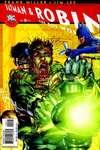 All-Star Batman & Robin: The Boy Wonder #9 Comic Books - Covers, Scans, Photos  in All-Star Batman & Robin: The Boy Wonder Comic Books - Covers, Scans, Gallery