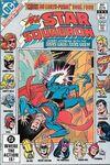 All-Star Squadron #15 comic books for sale