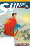 All-Star Superman #1 comic books for sale