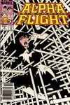 Alpha Flight #3 Comic Books - Covers, Scans, Photos  in Alpha Flight Comic Books - Covers, Scans, Gallery