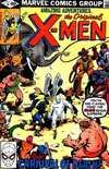 Amazing Adventures #6 comic books for sale