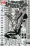 Amazing Spider-Girl #1 comic books for sale